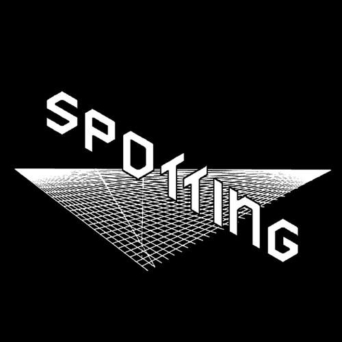 Spotting's avatar
