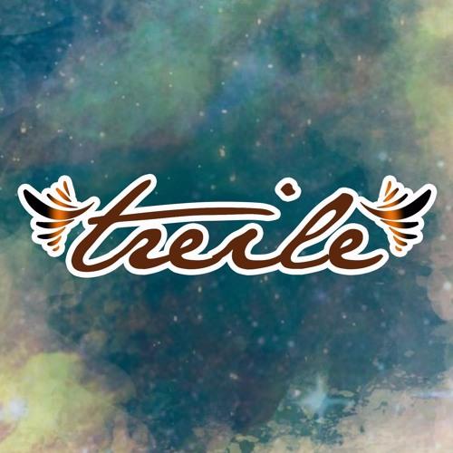 TreileMusica's avatar