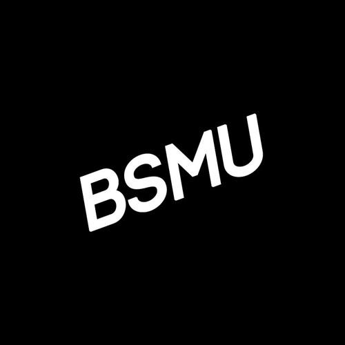 BSMU's avatar