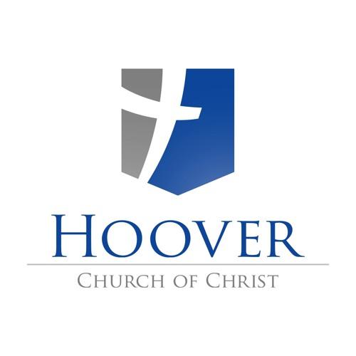 Hoover Church of Christ's avatar