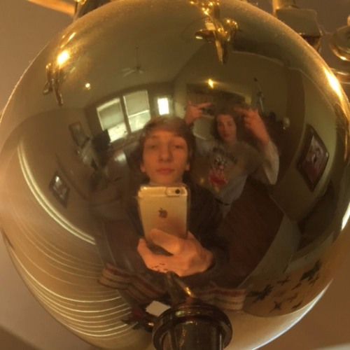 Zach Meyers 4's avatar