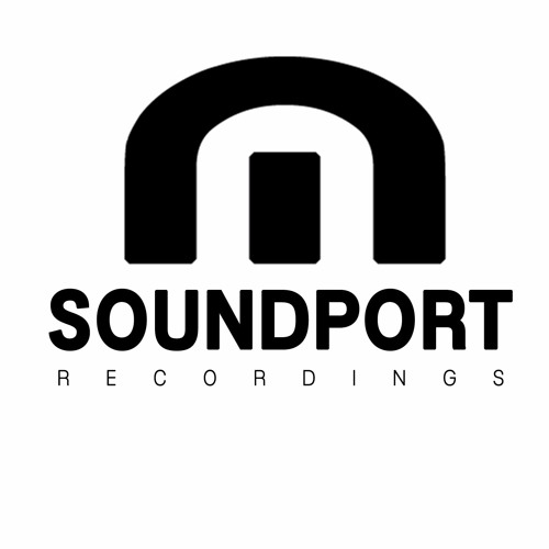 Soundport Recordings's avatar
