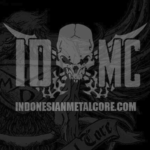 INDONESIAN METALCORE's avatar
