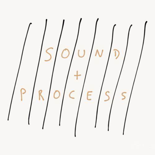 SOUND + PROCESS's avatar