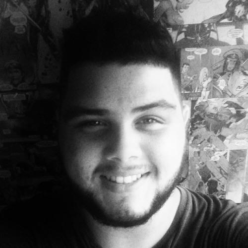 Rodrigio Rezende's avatar