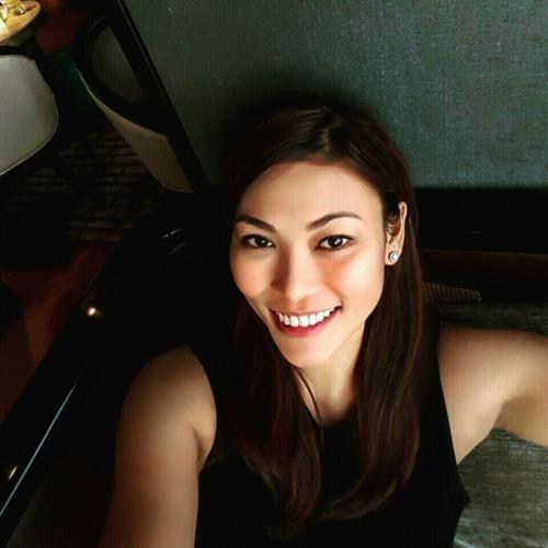 Diana Ramboanga's avatar