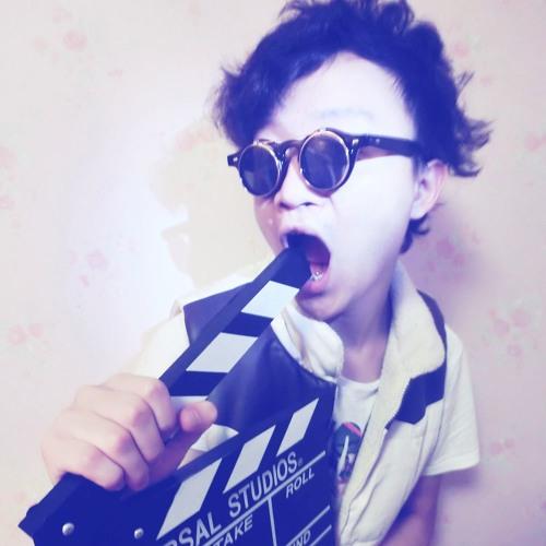 LeeZ's avatar