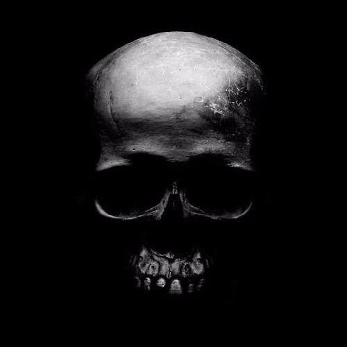 Psychopunkz's avatar