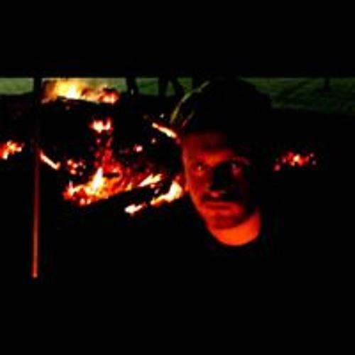 David Sablic's avatar