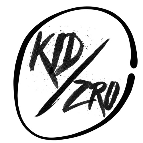 kid zr0's avatar