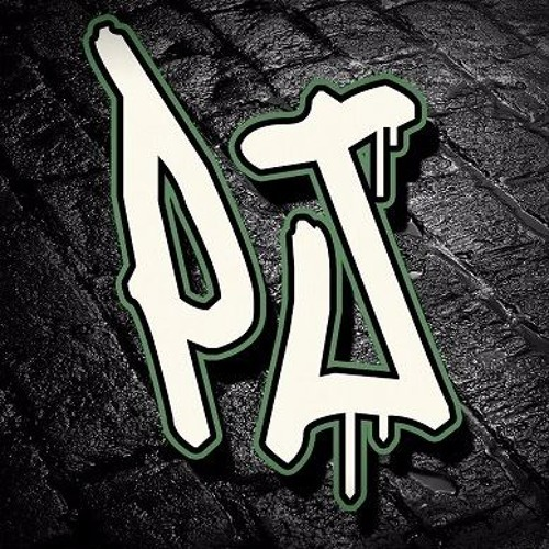 Pejotta's avatar