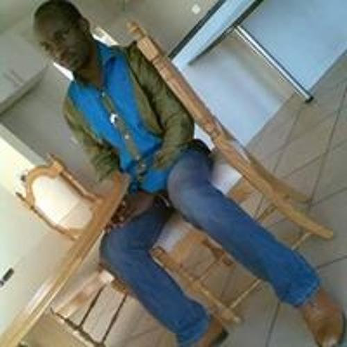user678452812's avatar