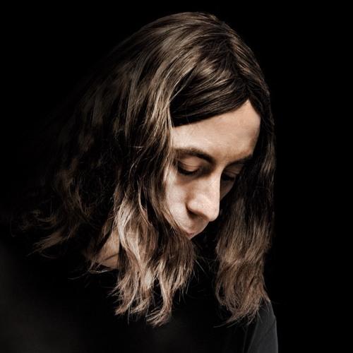PREZIOSO's avatar