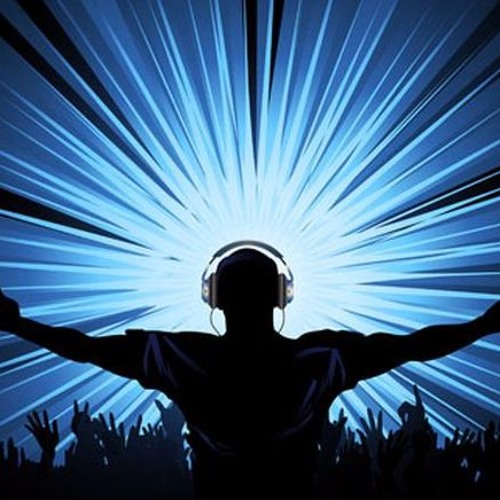 DJ Dan's avatar
