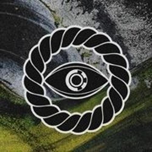 A.A.M.M.'s avatar