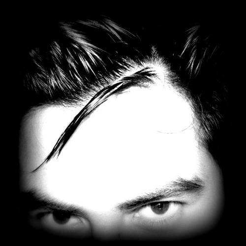 pablobaumart's avatar