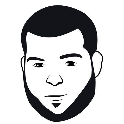 mohammed abu aljedian's avatar
