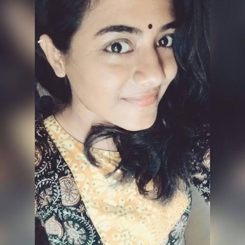 Neena Sebastian's avatar