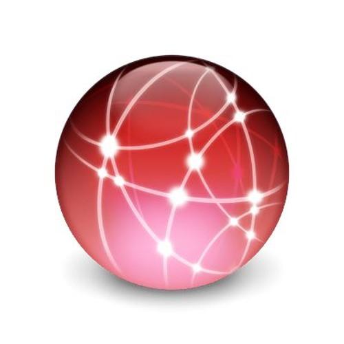 fmeradio's avatar