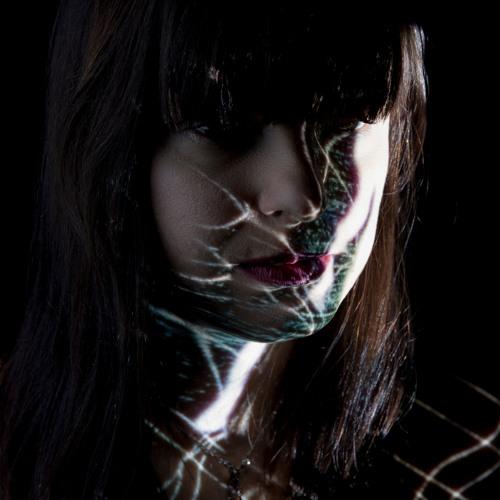 Géraldine Kwik's avatar