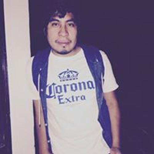 FantasmaRockanrolero's avatar