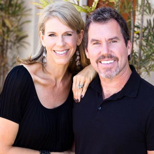 Weyman & Susan: LoveWorks's avatar