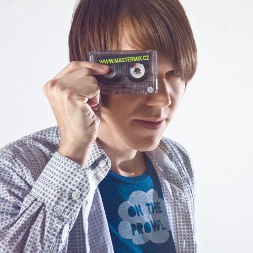 Andrea Fiorino Mastermix's avatar