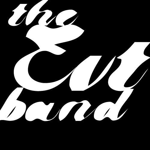 The EVT Band's avatar