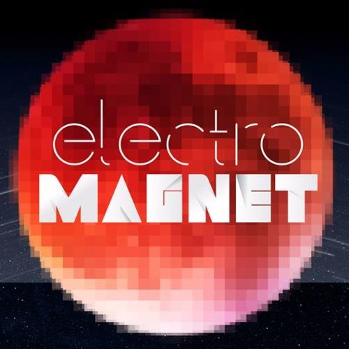 Electro Magnet's avatar