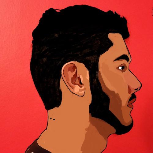 BEBUUBEBII's avatar