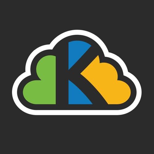 Kimbley IT Tech Talks's avatar