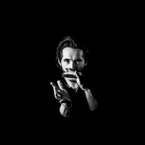 Greg Miller Harmonica's avatar
