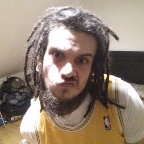Flektor Sounds's avatar