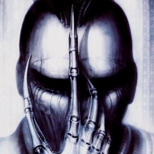 GenX1's avatar