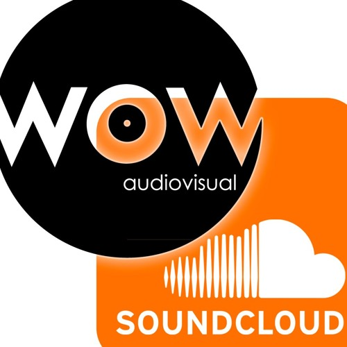 WOW audiovisual's avatar