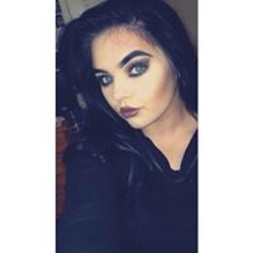 Sorcha Curran's avatar