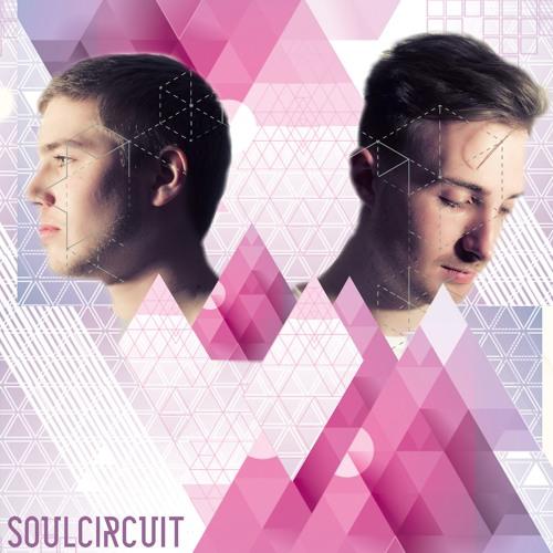 SoulCircuit's avatar