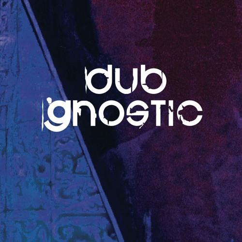 dub gnostic's avatar
