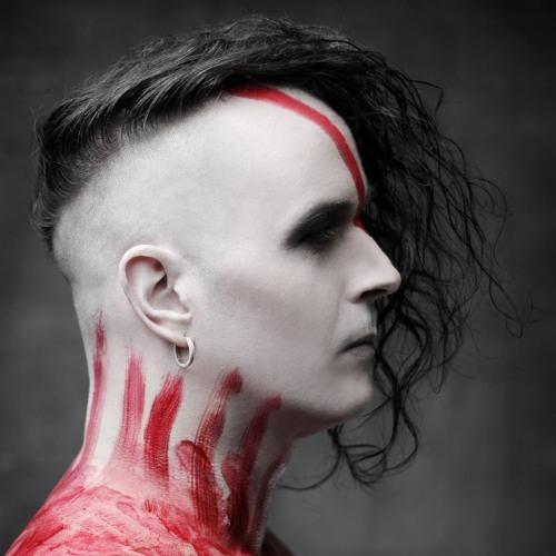 Project Pitchfork's avatar