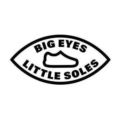 BigEyes LittleSoles's avatar