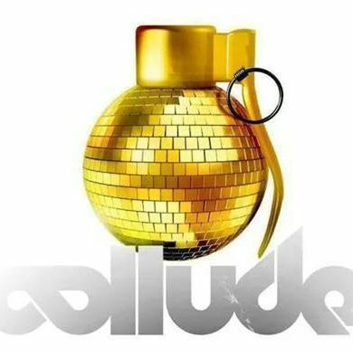 Collude's avatar