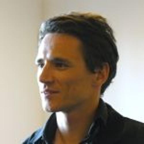 Vince Vega Funk's avatar