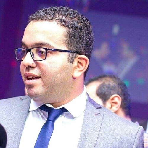 Ahmed Khaled 31's avatar