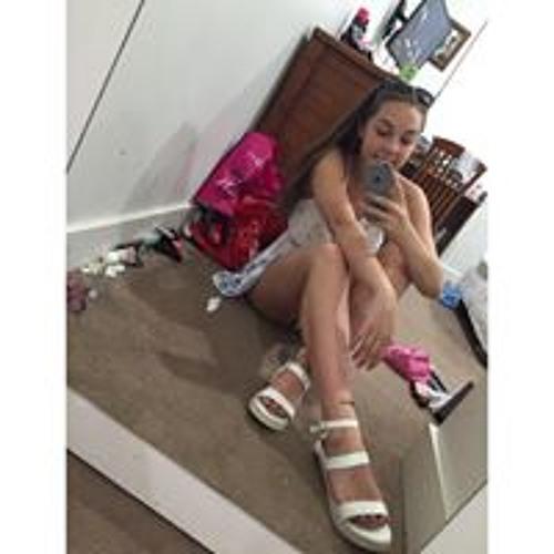 Jacinta Bullard's avatar