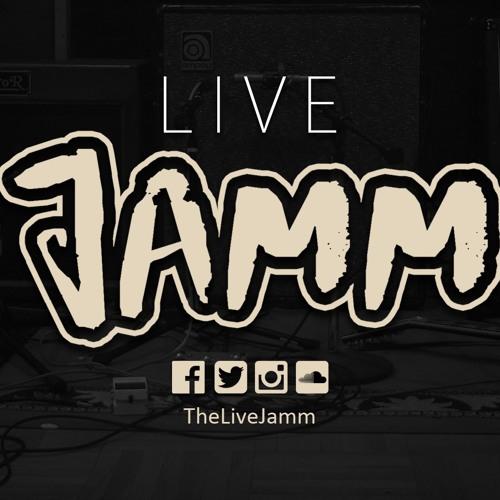 Live Jamm's avatar