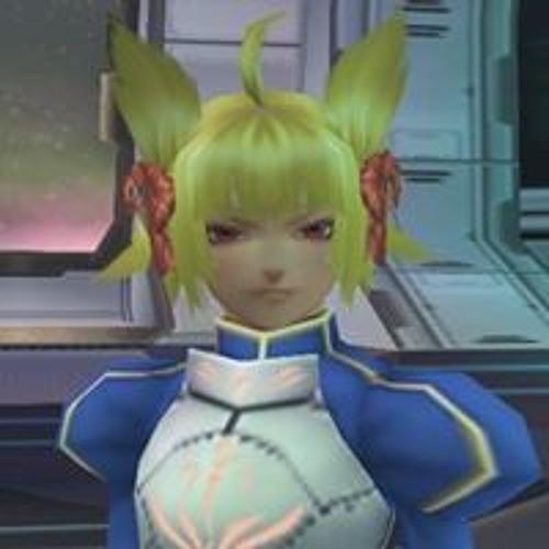 水木宮治's avatar