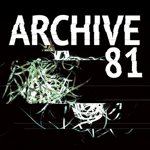 Archive 81's avatar