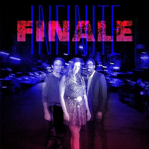 infinite finale's avatar