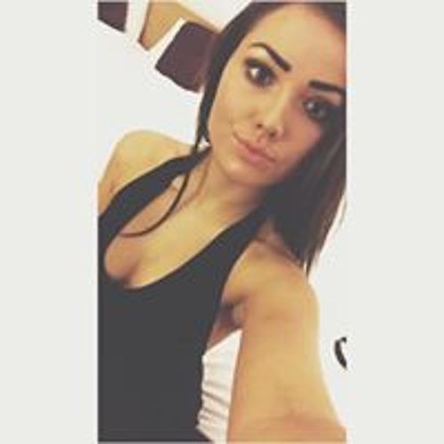 Kellie Davitt's avatar