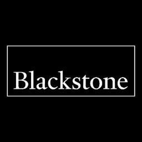 Blackstone's avatar
